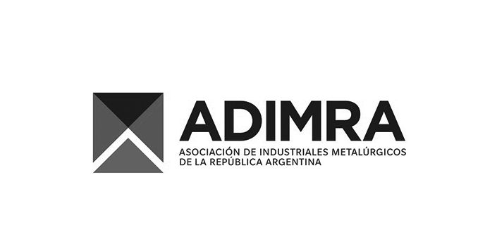 Adimra