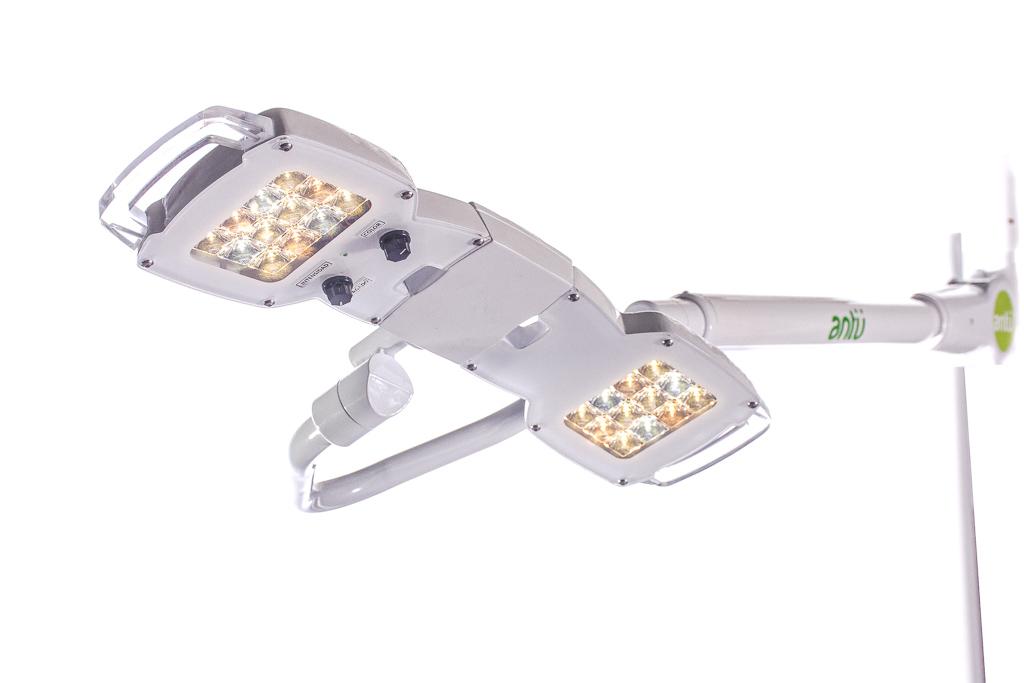 Antu-Lamparas-LED-12-2