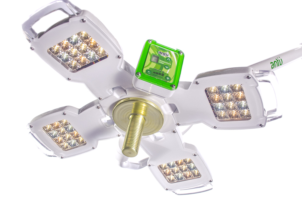 Antu-Lamparas-LED-20