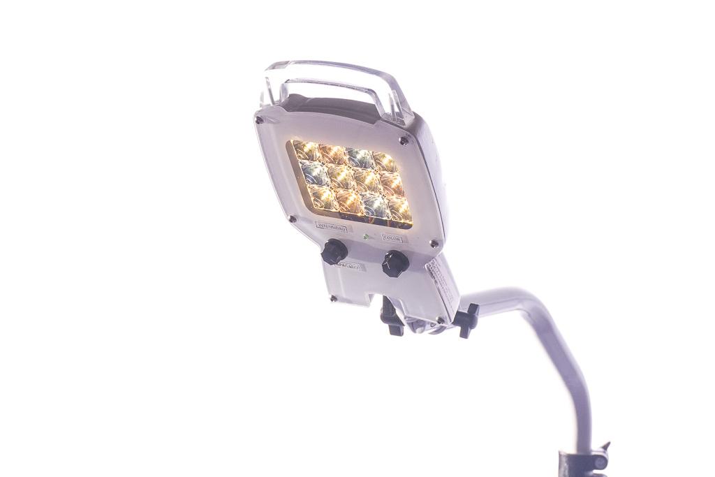 Antu-Lamparas-LED-5